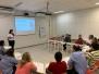 Reunião de Sensibilização sobre o FIEMG COMPETITIVA