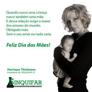 MAES_SINQUIFAR