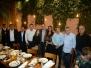 Jantar do Conselho de Representantes da FIEMG - 28/3/19